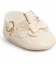 Pantofi si balerini