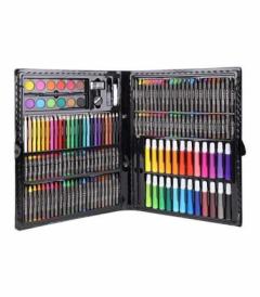 Seturi pictura si desen